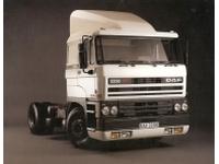 F 2300