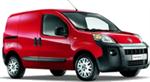 FIORINO фургон/универсал (225)
