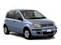PANDA Van (169)