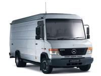 VARIO фургон/универсал