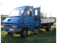 MESSENGER фургон/универсал