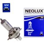 NEOLUX N472