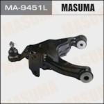 Masuma MA9451L