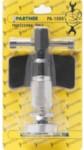 PARTNER PA-1080 Набор для обслуживания тормозных цилиндров, 2 пр