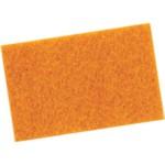 SMIRDEX Нетканые листы 925 P320 150x230мм AVF red (Кратно 10шт)