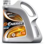 G-Energy 253141935