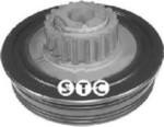 STC T404820