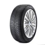 MICHELIN 225/60R18 104W CrossClimate SUV