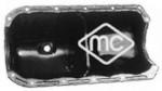 METALCAUCHO 05917