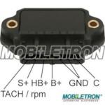 MOBILETRON IG-H004H