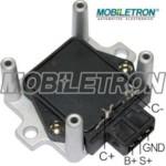 MOBILETRON IG-H016