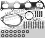 VICTOR REINZ 04-10202-01