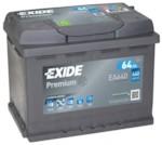 EXIDE EA640