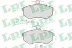 LPR 05P221 (20901) A80-100 -91  F
