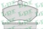 LPR 05P719