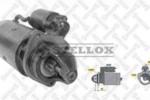 STELLOX 88-02001-SX