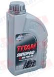 FUCHS TITAN SINTOPOID LS 75W-90 1л API GL-5 LS