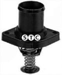 STC T403790