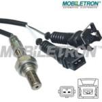 MOBILETRON OS-B401P