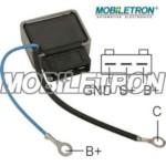 MOBILETRON IG-B011