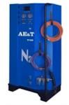 AE&T Генератор азота 40-50л/мин, 220В