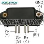 MOBILETRON IG-D1907H