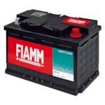 FIAMM 7903666
