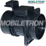 MOBILETRON MA-G011