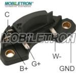 MOBILETRON IG-M005