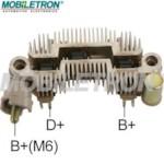 MOBILETRON RM-118