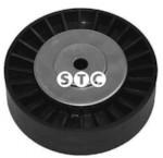 STC T404756