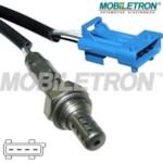 MOBILETRON OS-B463P