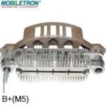 MOBILETRON RM-155HV 9640088080 CITROEN C5 2.0i 01- (MITSUBISHI)