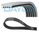 DAYCO 5PK900