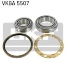SKF VKBA5507