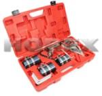 HOREX AUTO HZ 25.1.050-2 Набор инструмента для обслуживания поршневых колец
