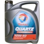 TOTAL QUARTZ 7000 ENERGY 10W-40 5л API SN/CF