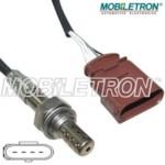 MOBILETRON OS-B472P