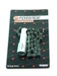 Forsage F-61901 Съемник масляного фильтра цепной 1/2'' (40-140мм), в блистере