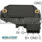 MOBILETRON IG-D1910H