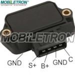 MOBILETRON IG-D1912