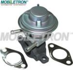 MOBILETRON EV-EU029