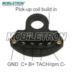 MOBILETRON IG-NS016