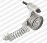 SNR GA353.59 55352021 (55345) OPEL Astra/Corsa 1.0-1.2 98- натяжитель