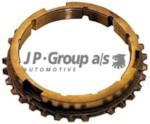 JP GROUP 1131300100