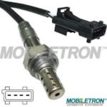 MOBILETRON OS-B419P
