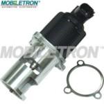 MOBILETRON EV-EU009