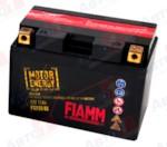 FIAMM 7904487