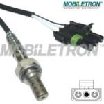 MOBILETRON OS-R306P