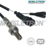 MOBILETRON OS-B306P